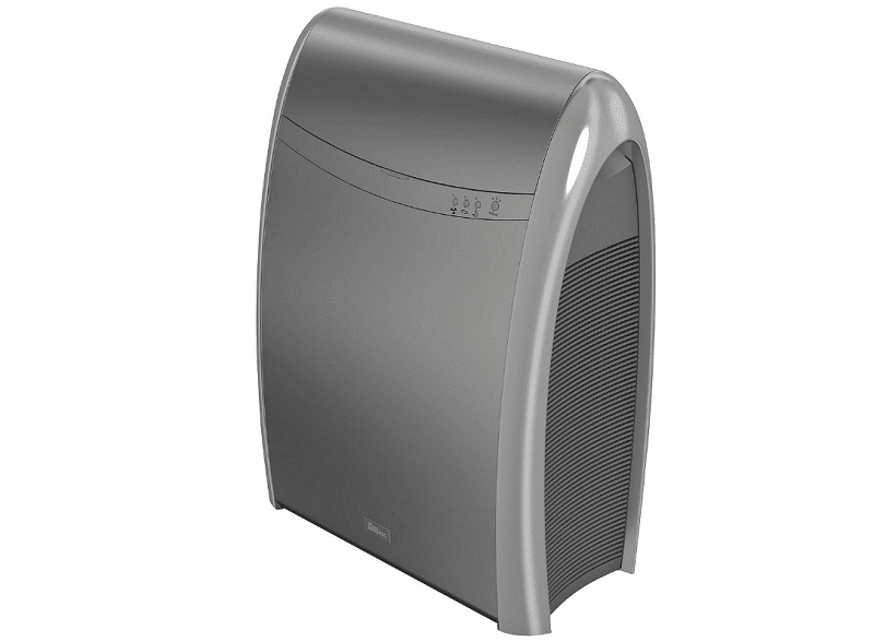 ultimate buyer 39 s guide to best ebac dehumidifiers 2019. Black Bedroom Furniture Sets. Home Design Ideas