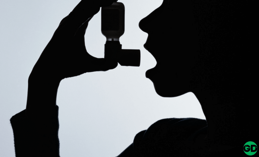 All You Need to Know About Asthma