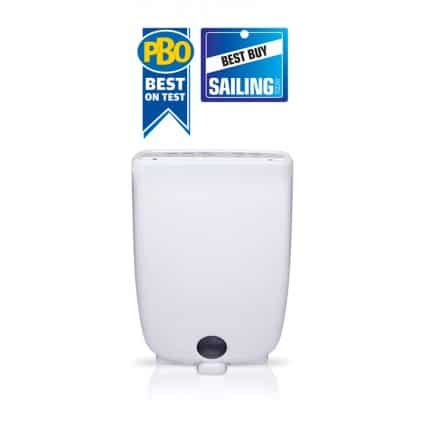 dd8l junior meaco dehumidifier