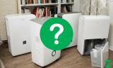 What to Consider When Buying Dehumidifiers