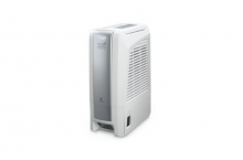De'Longhi DNC65 Dehumidifier Review