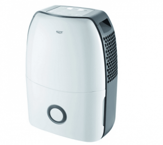 EcoAir DC12 Dehumidifier Review